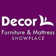 Decor Furniture & Mattress Showplace