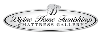 Divine Home Furnishings