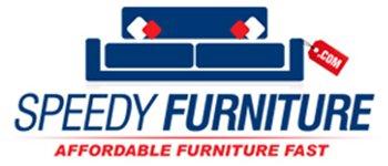 Furniture Stores in Boardman