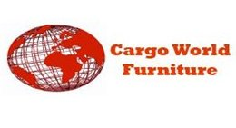 Cargo World Furniture
