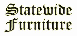 Statewide Furniture