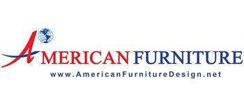 American Furniture Design