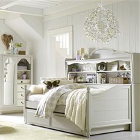 Bedroom Furniture Virginia bedroom furniture | washington dc, northern virginia, maryland and