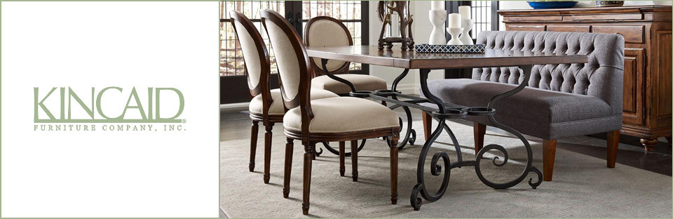Perfect Kincaid At Belfort Furniture