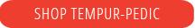 Tempur-Pedic Mattresses