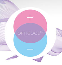 opticool