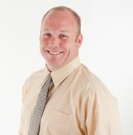 Bryan Winder