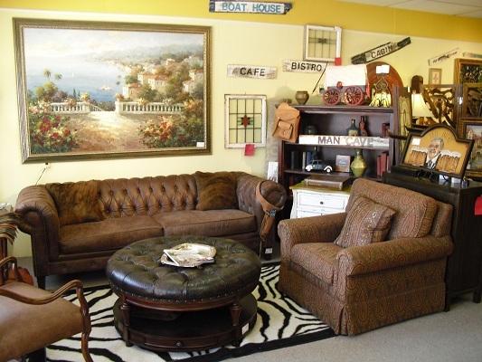 Z Home Furnishings Pineville Charlotte North Carolina