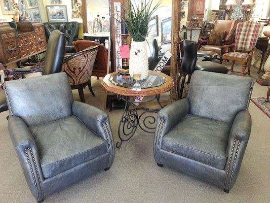 Z Home Furnishings Pineville Charlotte North Carolina
