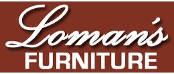 Ahfa ohio furniture stores for Morris home furniture outlet fairborn ohio