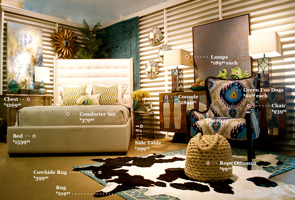 Synergy Collection At Olinde 39 S Furniture