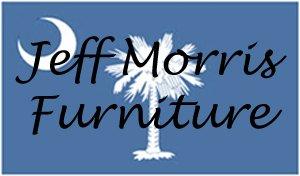 Jeff Morris Furniture