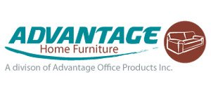 Furniture Stores in Jacksonville