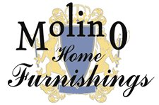 Molino Home Furnishings