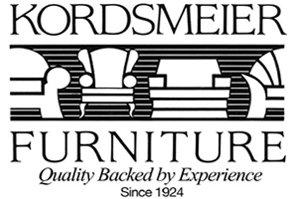 Furniture Stores in Little Rock Coaster Fine Furniture