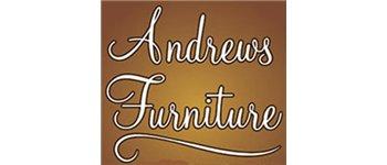 Furniture Stores in Tempe