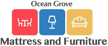 Ocean Grove Mattress And Furniture 732-898-9650