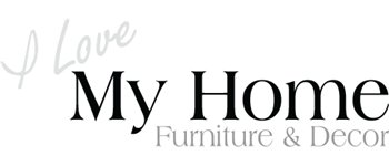 My Home  Furniture and Decor