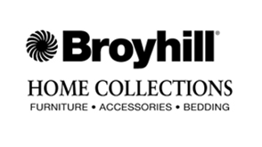 Broyhill Home Collections