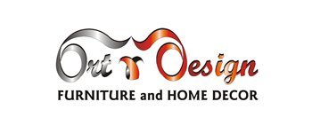 ART & DESIGN (Furniture & Home Decor)