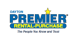 Premier Rental Purchase