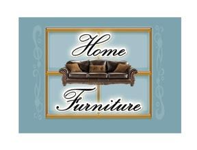 Home Furniturelan
