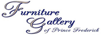 Furniture Gallery of Prince Frederick