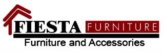 Fiesta Furniture