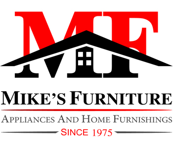 Mike S Furniture And Appliances Furniture Store