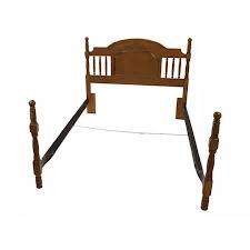 Bed Frames Indianapolis Indiana