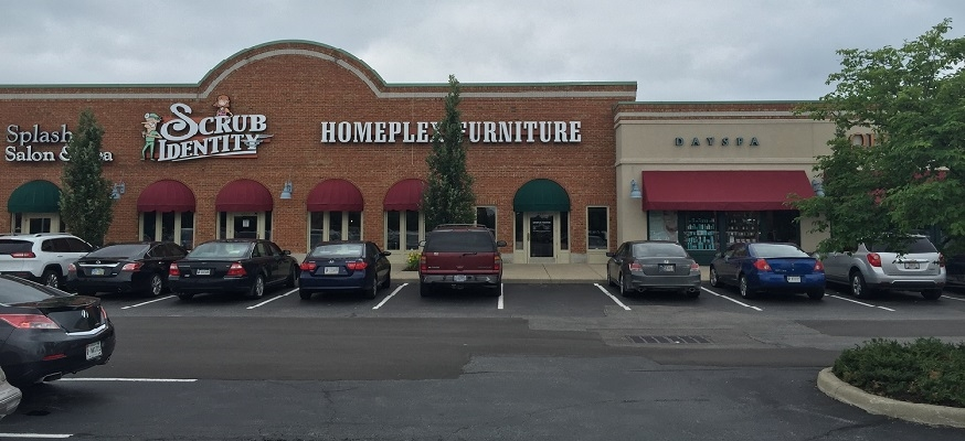 Homeplex Furniture Featuring Usa Made Furniture Indianapolis Carmel Downtown Indianapolis