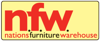 Nations Furniture Warehouse