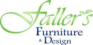 Faller's Furniture