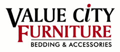 Value City Furniture New Jersey Nj And Staten Island Furniture Store