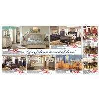 Eatontown New Jersey Furniture Store Eatontown New Jersey 07724 Furniture Store