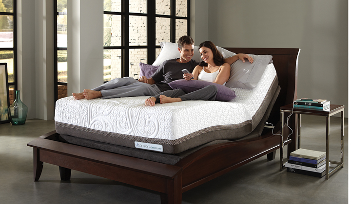 mattresses noblesville carmel avon indianapolis On godby home furniture