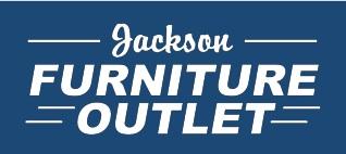 Jackson Furniture Outlet Jackson Lansing Okemos Ann