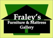Fraleys Furniture and Mattress Gallery