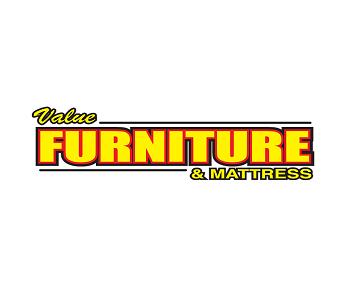 Value Furniture and Mattress