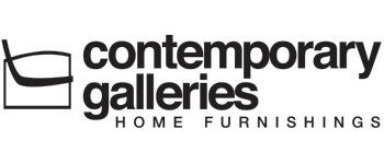 Furniture Stores In Louisville