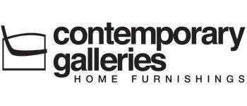 Garrett Furniture Hodgenville KY
