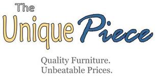The Unique Piece furniture store