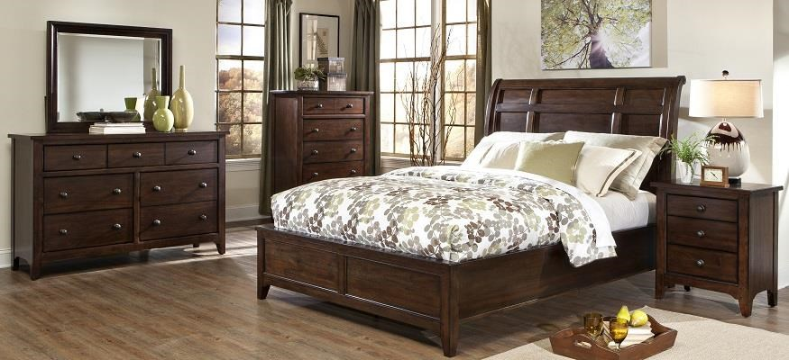 Beds Galore Leather Amp More Rochester Austin Albert Lea