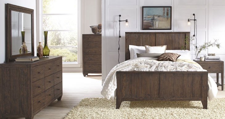 bedroom furniture as you know bedrooms were made for a lot more than