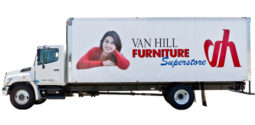 We Take Pride In Delivering The Best Service In The Greater Holland And  Grand Rapids Area. With Over 25 Years Of Combined Delivery Experience, ...