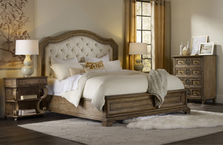 Beautify Your Bedroom Florida Inspired Living Baer 39 S Furniture