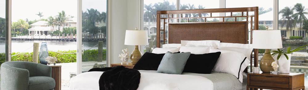 Beautiful Florida Inspired Living By Baeru0027s Furniture