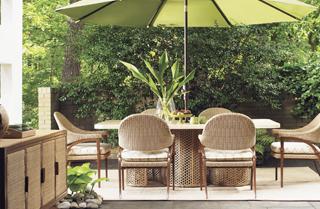 Baer's Furniture - Boca Raton, Naples, Sarasota, Ft. Myers, Miami, Ft