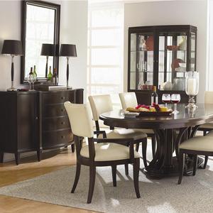 Dining Room Furniture Store Baer S Furniture Florida