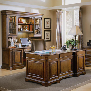 home office furniture naples florida submited images